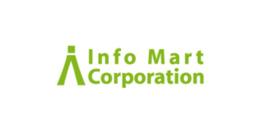 info mart corporation