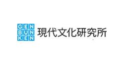AlibabaJAPAN