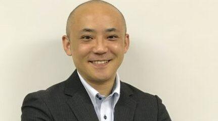 コクリポ ウェビナー 導入事例 技研商事インターナショナル株式会社様